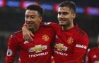 Simone Inzaghi: 'Sao Man Utd đó là cầu thủ hoàn hảo cho chúng tôi'