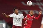 TRỰC TIẾP Liverpool 3-1 Arsenal (H2): Jota cuối cùng cũng thành công