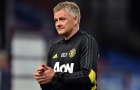 3 'sát thủ' có khả năng cập bến Man Utd hè 2020: 'Kẻ huỷ diệt' 49 bàn/50 trận?