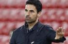 Người cũ Arsenal lên tiếng, chỉ ra 'chìa khóa' cho Arteta tại Emirates