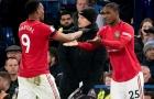3 lý do Man Utd nên chiêu mộ 'bản nâng cấp' của Ighalo
