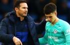"""Chelsea gặp khó trong việc tống khứ """"của nợ"""" 72 triệu bảng"""