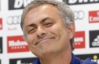 Chi 25 triệu bảng, Tottenham đón tân binh cuối hè từ Napoli?