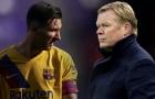 Không phải Real hay Barca, đây mới là hàng công 'huỷ diệt' La Liga?