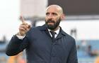 'Phù thủy chuyển nhượng' bị sốc khi nhìn vào tình hình của Man United