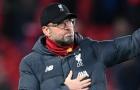 Tái đấu Arsenal, Liverpool lần cuối tung 'kẻ thừa' 20 triệu bảng