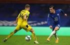 'Bom tấn' Chelsea: 'Anh ấy khuyên tôi nên chăm chỉ, sống chết vì CLB'
