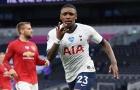 Đội hình Tottenham đấu Man Utd: Bale vẫn phải chờ, dấu hỏi Son Heung-min