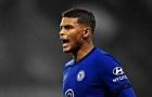 Joe Cole: 'Cậu ấy là bản hợp đồng thành công nhất mùa giải của Chelsea'