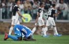 Đối thủ chủ động 'buông súng', Chủ tịch Juventus đáp trả cực gắt