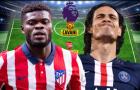 11 bản hợp đồng mùa hè đỉnh nhất EPL 2020/2021
