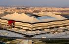 Chủ tịch FIFA 'cạn lời' vì SVĐ World Cup 2022 của Qatar