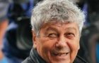 'HLV trẻ đó có thể sánh ngang Zidane, Pep Guardiola'