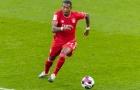 Khiến Bayern dậy sóng, 'kẻ tạo drama' tiết lộ về tình trạng hiện tại