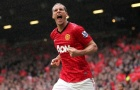 Man Utd có thể khai quật ra 'Ferdinand mới' ở một cái tên