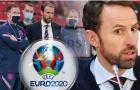 Thuyền trưởng ĐT Anh lo ngại VCK EURO sẽ tiếp tục bị hủy bỏ