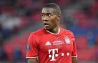 Juventus 'thừa nước đục thả câu', muốn cuỗm sao đa năng ở Bayern
