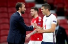 Gareth Southgate đã gợi ý cho M.U về đối tác hoàn hảo cho Harry Maguire