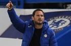 5 ngôi sao 'cuốn gói' khỏi Chelsea trong 24 giờ tới