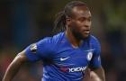 CHÍNH THỨC! Chelsea đẩy 'cục nợ' sang Spartak Moscow