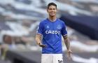 Đội hình kết hợp Everton - Liverpool: 'Siêu nhạc trưởng' tiếp đạn cho 2 'xe đua F1'