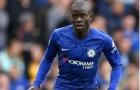 Vì bom tấn 55 triệu, Kante sắp trở thành người thừa tại Chelsea?