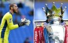 10 cầu thủ hưởng lương cao nhất Premier League: Ngỡ ngàng tân binh