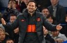Chelsea 'điên cuồng' mua sắm, Lampard nói thẳng lý do đằng sau