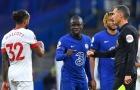 Thủng lưới 9 bàn sau 5 trận, Chelsea có thấy tiếc khi để 'hàng hớ' ra đi?