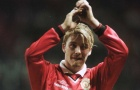 7 cầu thủ từng khoác áo Man Utd và PSG: Quá nhiều biểu tượng
