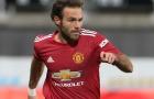 'Não của cầu thủ Man Utd đó nhanh hơn bất kỳ ai khác'