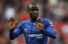 'Máy quét 70 triệu' chốt tương lai tại Chelsea?