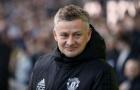 'Solskjaer thật dũng cảm, 3 cầu thủ Man Utd đó rất tuyệt vời'