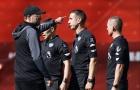 David Coote - Thảm họa trọng tài Premier League, kẻ thù chung của Chelsea và Liverpool