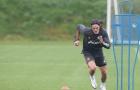 XONG! Solskjaer hé lộ lý do gạch tên tân binh Man Utd ở trận gặp PSG