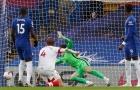 Chelsea đau đầu vì hàng thủ, Lampard chỉ ra cách giải quyết duy nhất