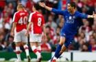 Wenger đăng đàn, nói lời tâm can về phi vụ Ronaldo đến Arsenal
