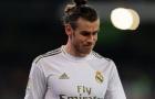 Xuất hiện kẻ 'kế thừa' Gareth Bale tại Barca và sự cay nghiệt của truyền thông