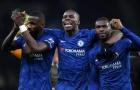 Yêu cầu quá đáng, Chelsea lỡ dịp tống khứ 'cục nợ' hàng thủ