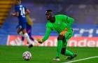 Hòa Sevilla, CĐV Chelsea thừa nhận: 'CLB sẽ thua nếu ai đó ra sân'