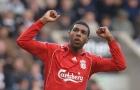 Cựu sao Liverpool chỉ ra 2 mối đe dọa phía Ajax mà Klopp cần chú ý