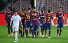 Đại thắng 5-1, Barca vẫn để lộ 'điểm đen chết người'