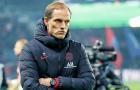 HLV PSG cay đắng nhận xét về trận thua Manchester United