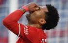 Trước trận gặp Atletico, Bayern đón nhận tin dữ từ Serge Gnabry