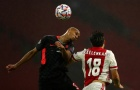 CĐV Liverpool: 'Ai cần Van Dijk chứ?; Cậu ấy còn tốt hơn Arnold; Quái vật'