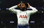 Mourinho tuyên bố chấn động, 'kẻ nổi loạn' Tottenham bị loại bỏ