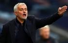 'Quái thú' thức giấc, Mourinho sở hữu quân bài mạnh khiến NHA phát sốt