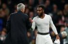 Alex McLeish: 'Sự nghiệp cậu ấy ở Tottenham coi như xong'