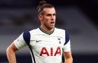 Đá 62 phút, Bale nói thẳng 1 câu