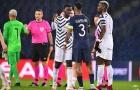 Thắng PSG, Man Utd đã tìm thấy Ferdinand và Vidic mới
